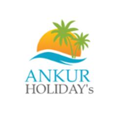 ankur holidays