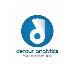 Defour analytics