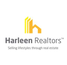 Harleen Realtors