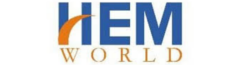 Hemworld