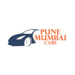 Pune Mumbai Cab.in