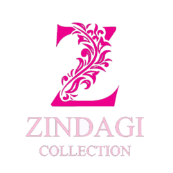 zindagi collection