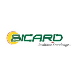 bicard logo