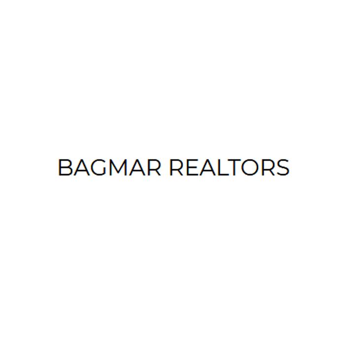 BAGMAR REALTORS