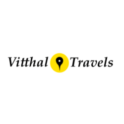 Vitthal Travels
