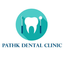 Pathak Dental Clinic