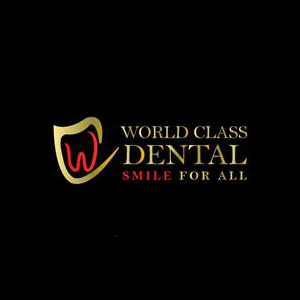 World Class Dental