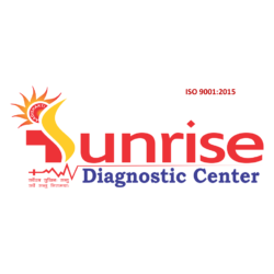 Sunrise Diagnostics