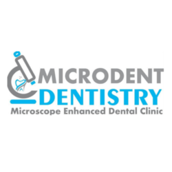 Microdent Dentistry