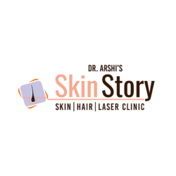 Skin Story Clinic