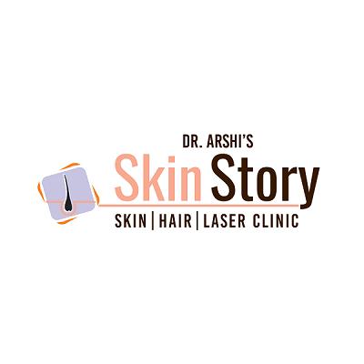 Skin Story Clinic